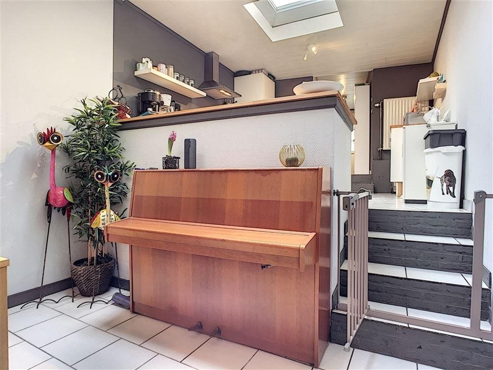 Image 6 : Maison à 1400 NIVELLES (Belgique) - Prix 239.000 €