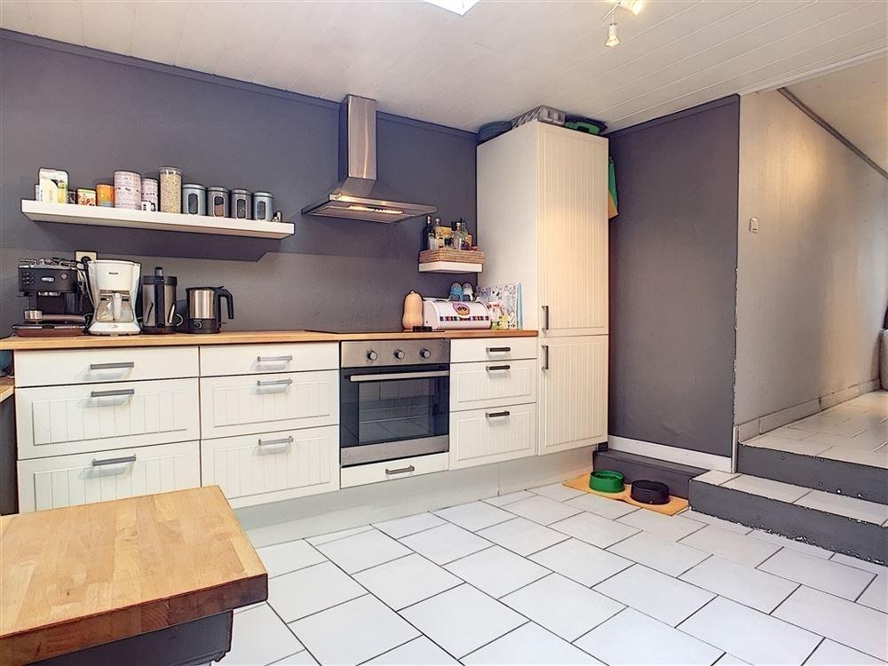 Image 7 : Maison à 1400 NIVELLES (Belgique) - Prix 239.000 €