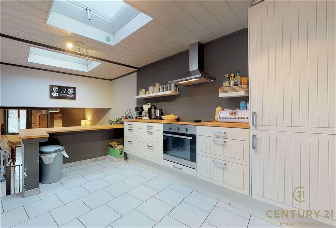 Image 8 : Maison à 1400 NIVELLES (Belgique) - Prix 239.000 €