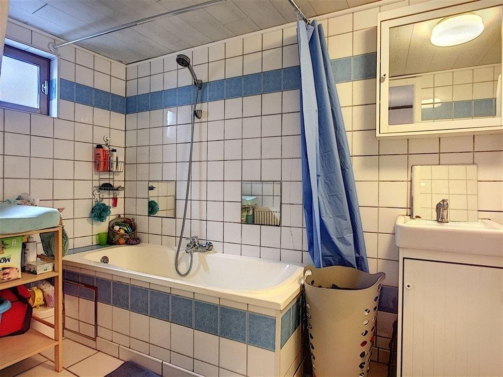 Image 9 : Maison à 1400 NIVELLES (Belgique) - Prix 239.000 €