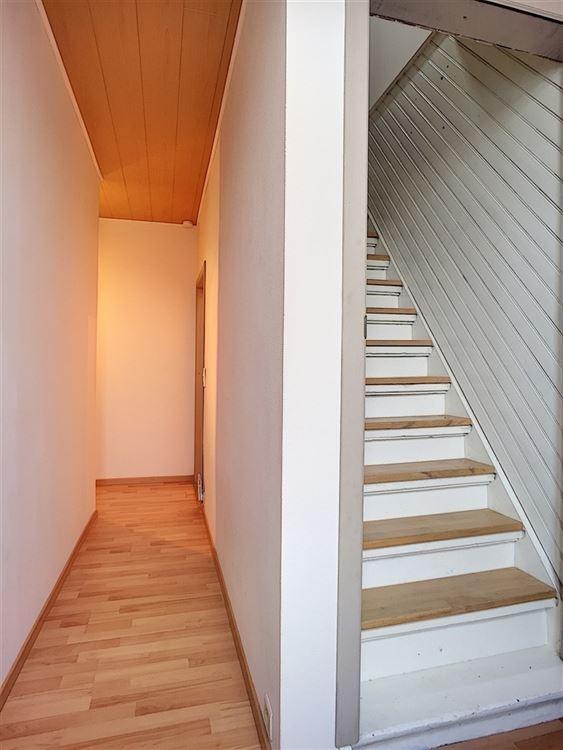 Image 10 : Maison à 1400 NIVELLES (Belgique) - Prix 239.000 €