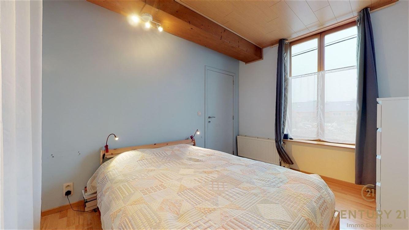Image 11 : Maison à 1400 NIVELLES (Belgique) - Prix 239.000 €