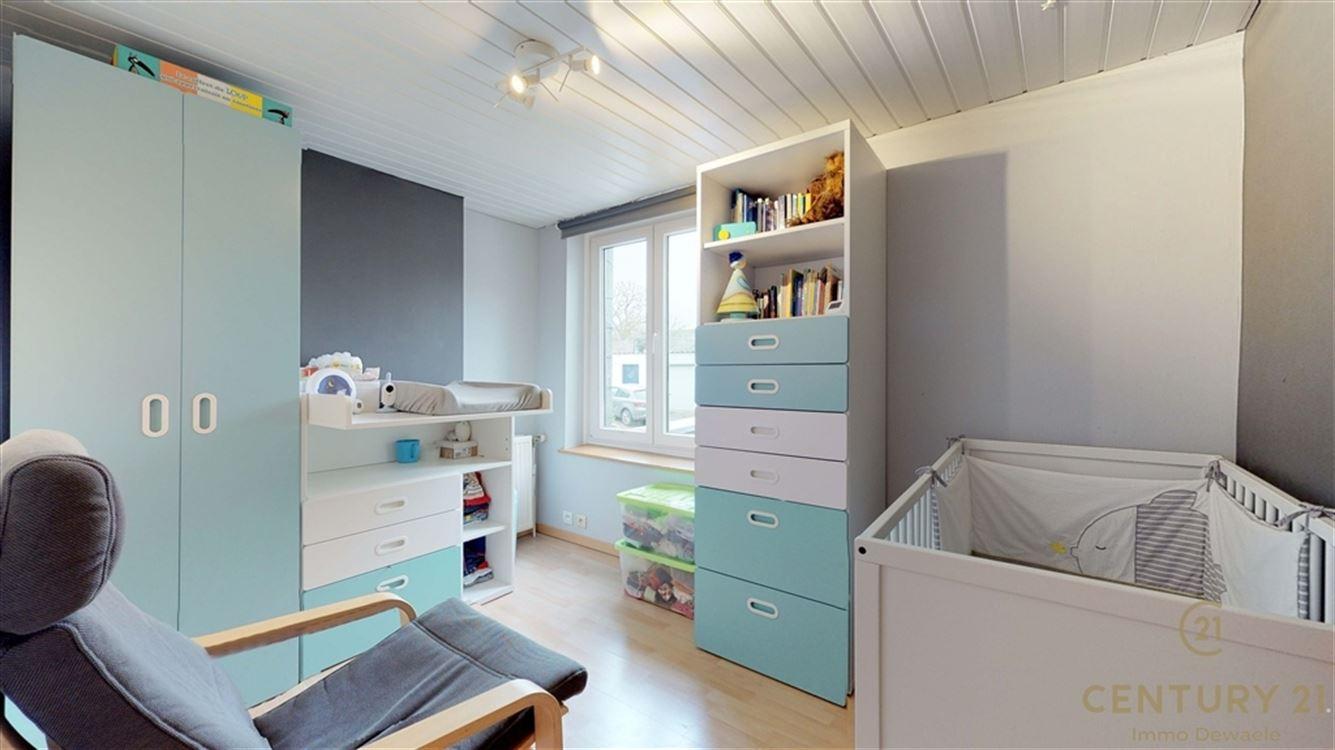 Image 12 : Maison à 1400 NIVELLES (Belgique) - Prix 239.000 €