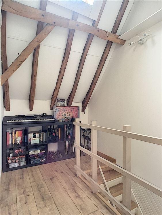 Image 13 : Maison à 1400 NIVELLES (Belgique) - Prix 239.000 €