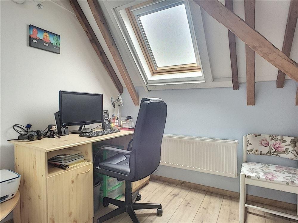 Image 14 : Maison à 1400 NIVELLES (Belgique) - Prix 239.000 €