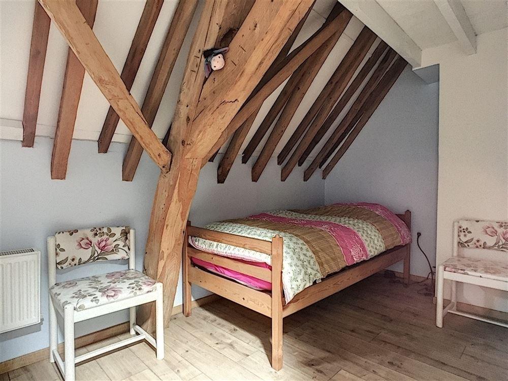 Image 15 : Maison à 1400 NIVELLES (Belgique) - Prix 239.000 €