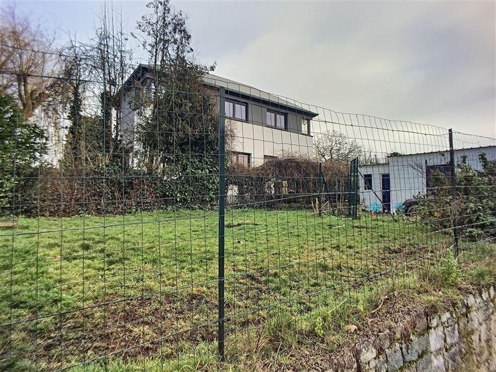 Image 16 : Maison à 1400 NIVELLES (Belgique) - Prix 239.000 €
