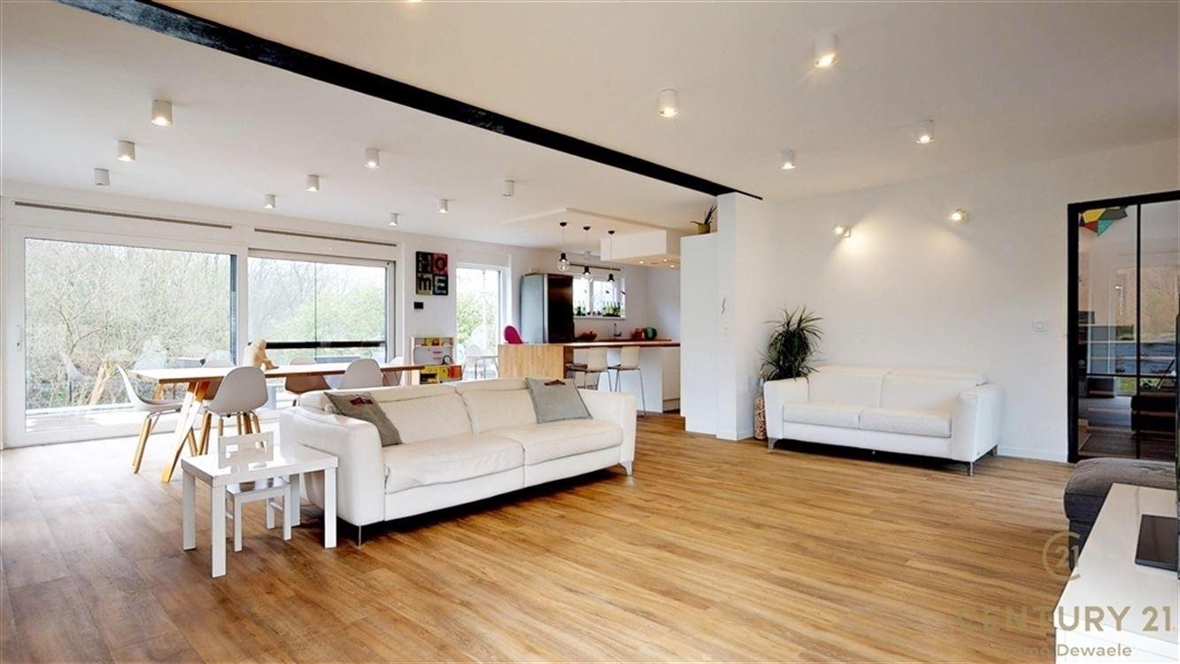 Image 4 : Villa à 1440 BRAINE-LE-CHÂTEAU (Belgique) - Prix 790.000 €