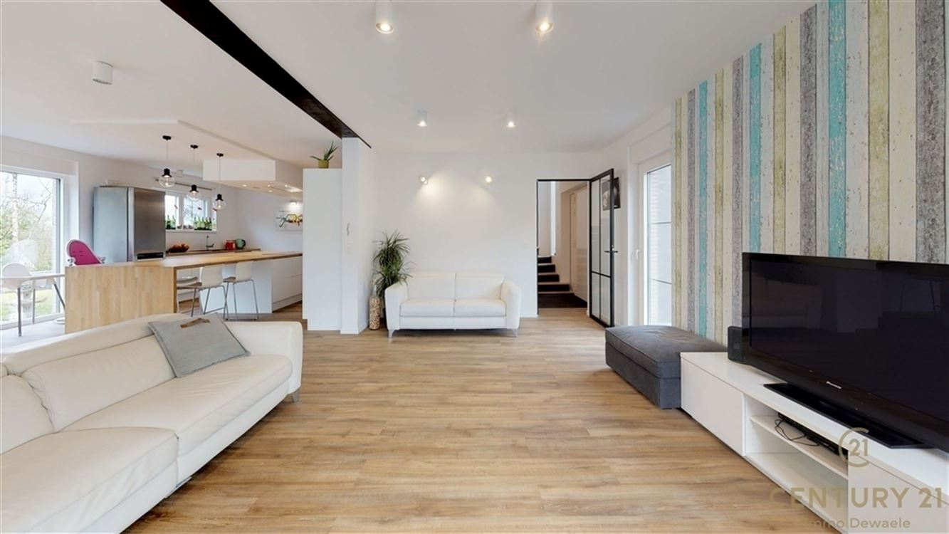 Image 5 : Villa à 1440 BRAINE-LE-CHÂTEAU (Belgique) - Prix 790.000 €