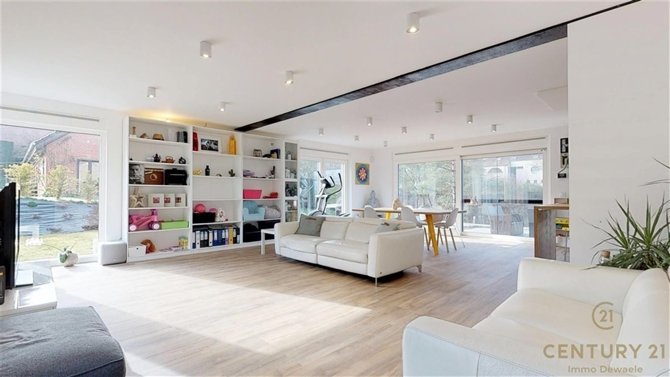 Image 6 : Villa à 1440 BRAINE-LE-CHÂTEAU (Belgique) - Prix 790.000 €
