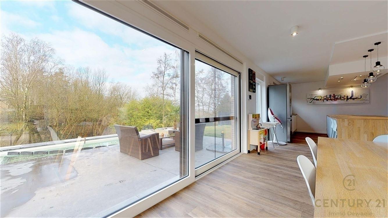 Image 7 : Villa à 1440 BRAINE-LE-CHÂTEAU (Belgique) - Prix 790.000 €