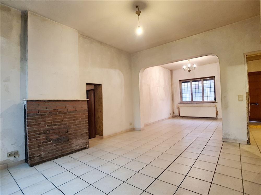 Image 3 : Immeuble unifamilial à 6040 JUMET (Belgique) - Prix 80.000 €