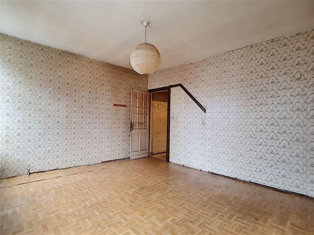 Image 7 : Immeuble unifamilial à 6040 JUMET (Belgique) - Prix 80.000 €
