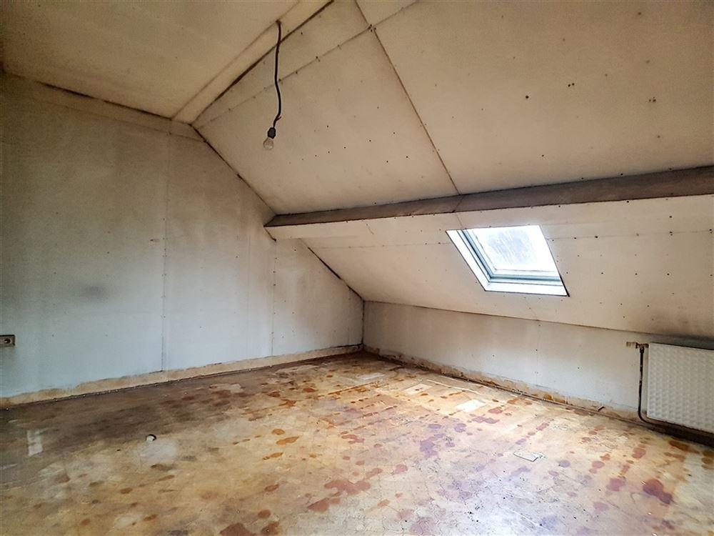 Image 8 : Immeuble unifamilial à 6040 JUMET (Belgique) - Prix 80.000 €