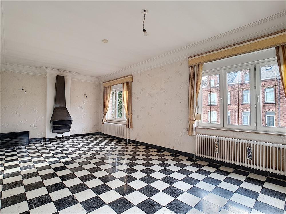 Image 2 : Maison à 1400 NIVELLES (Belgique) - Prix 330.000 €