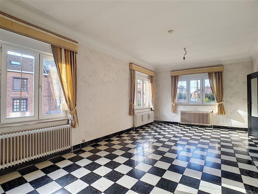 Image 3 : Maison à 1400 NIVELLES (Belgique) - Prix 330.000 €