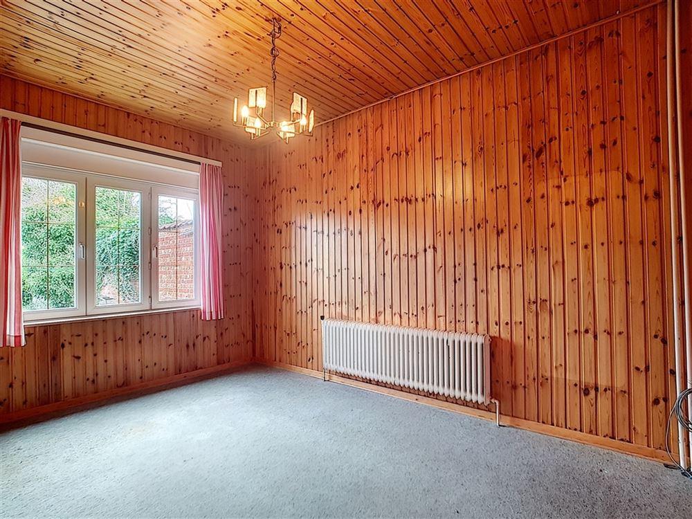 Image 5 : Maison à 1400 NIVELLES (Belgique) - Prix 330.000 €