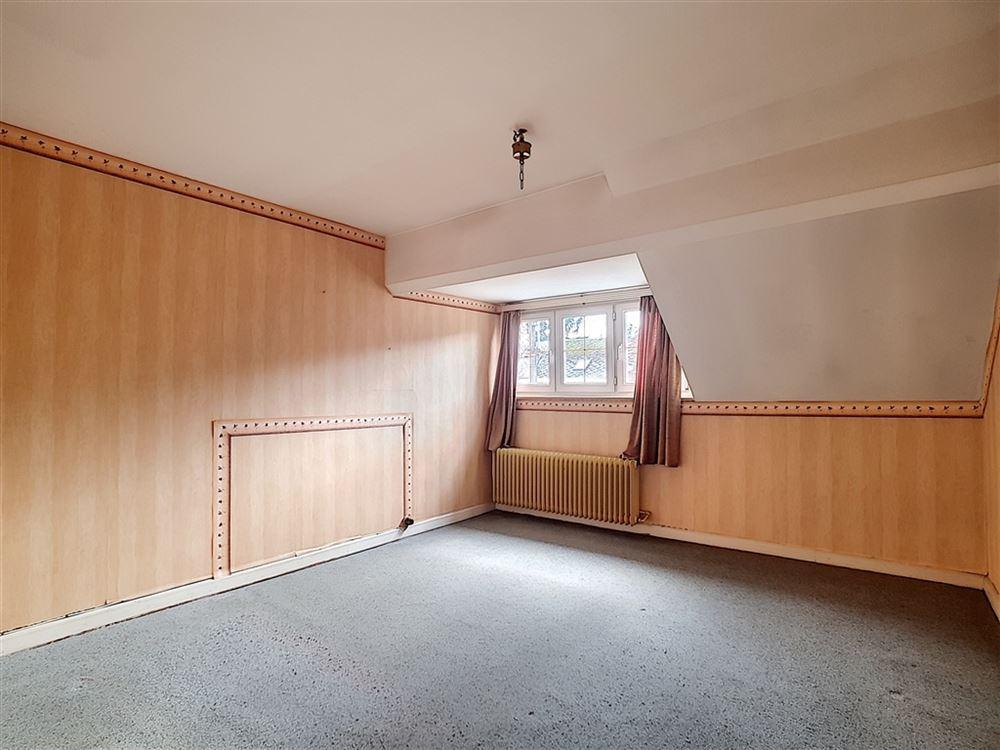 Image 6 : Maison à 1400 NIVELLES (Belgique) - Prix 330.000 €