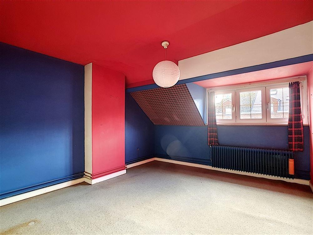 Image 7 : Maison à 1400 NIVELLES (Belgique) - Prix 330.000 €