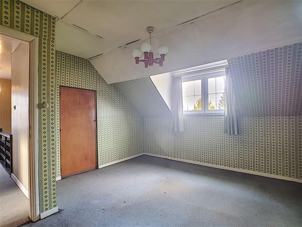 Image 8 : Maison à 1400 NIVELLES (Belgique) - Prix 330.000 €
