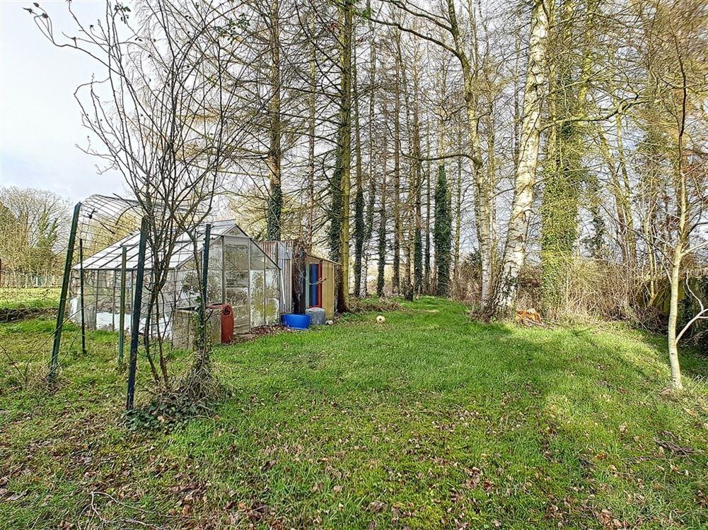 Image 12 : Maison à 1400 NIVELLES (Belgique) - Prix 330.000 €
