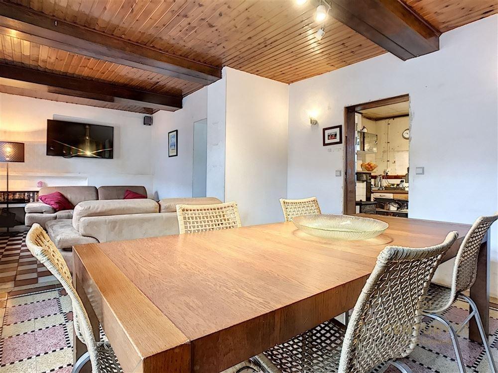Image 4 : Maison à 1495 VILLERS-LA-VILLE (Belgique) - Prix 235.000 €