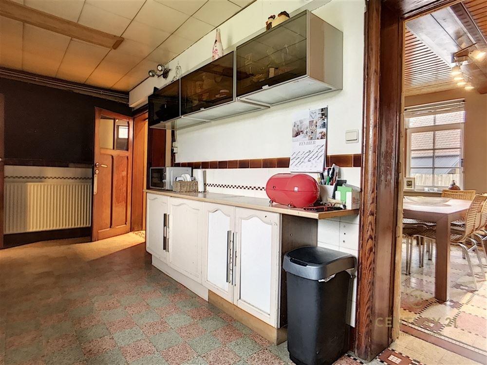 Image 5 : Maison à 1495 VILLERS-LA-VILLE (Belgique) - Prix 235.000 €