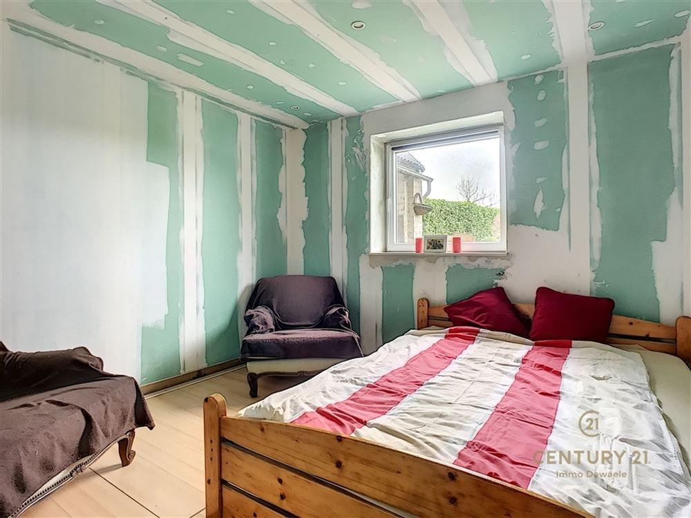 Image 6 : Maison à 1495 VILLERS-LA-VILLE (Belgique) - Prix 235.000 €