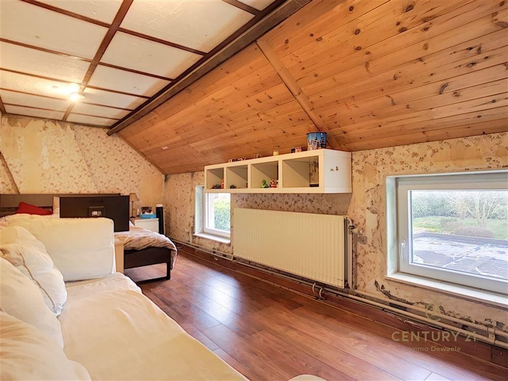 Image 7 : Maison à 1495 VILLERS-LA-VILLE (Belgique) - Prix 235.000 €