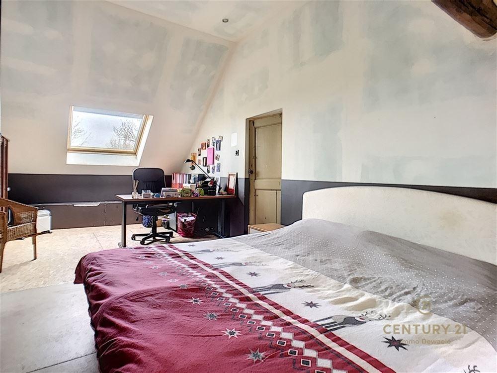 Image 8 : Maison à 1495 VILLERS-LA-VILLE (Belgique) - Prix 235.000 €