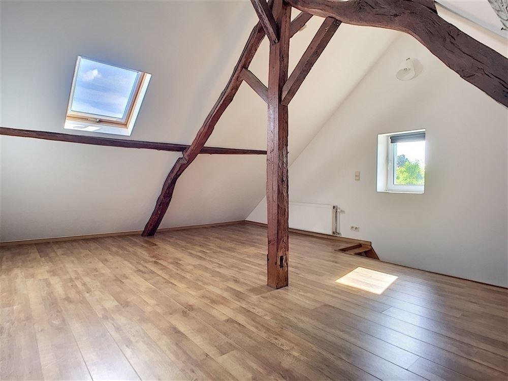 Image 3 : Appartements à 7181 FELUY (Belgique) - Prix 630 €