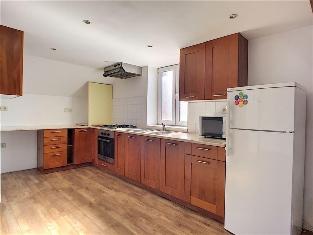 Image 4 : Appartements à 7181 FELUY (Belgique) - Prix 630 €