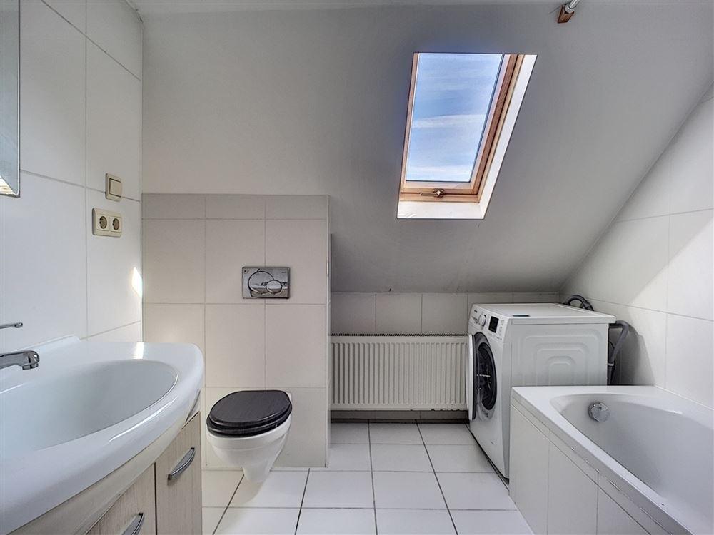 Image 5 : Appartements à 7181 FELUY (Belgique) - Prix 630 €