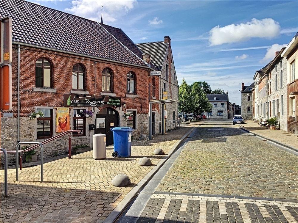 Image 6 : Appartements à 7181 FELUY (Belgique) - Prix 630 €