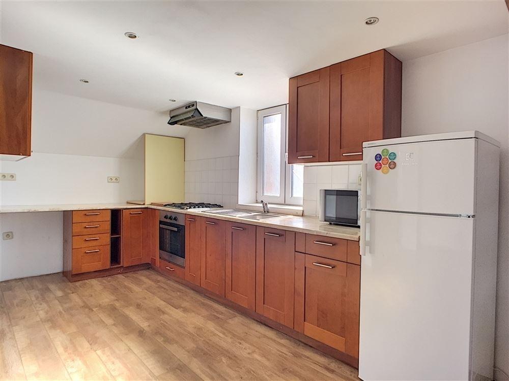 Image 7 : Appartements à 7181 FELUY (Belgique) - Prix 630 €