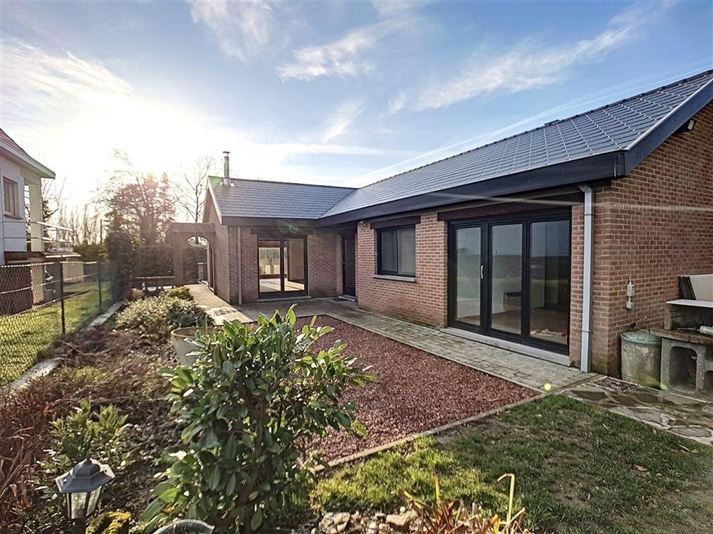 Image 1 : Maison à 1420 BRAINE-L'ALLEUD (Belgique) - Prix 390.000 €