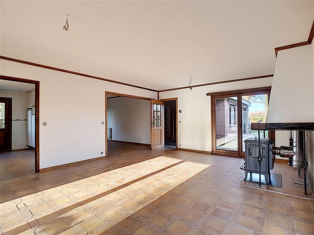 Image 2 : Maison à 1420 BRAINE-L'ALLEUD (Belgique) - Prix 390.000 €