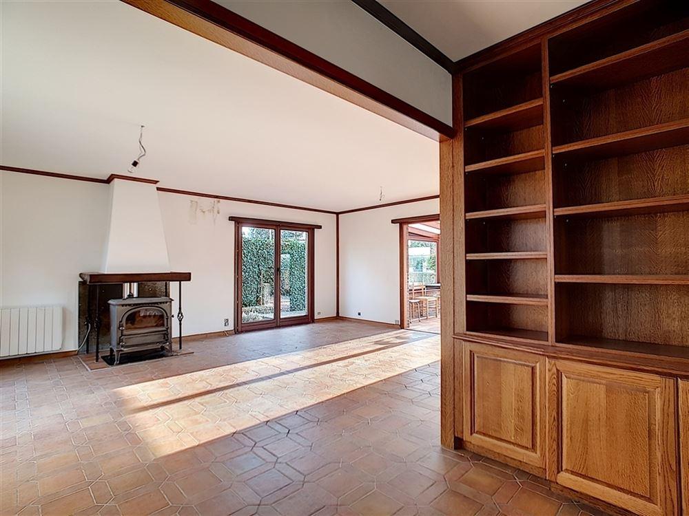 Image 3 : Maison à 1420 BRAINE-L'ALLEUD (Belgique) - Prix 390.000 €