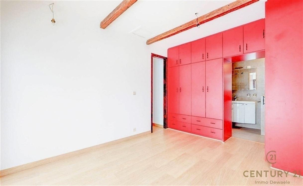 Image 4 : Maison à 1420 BRAINE-L'ALLEUD (Belgique) - Prix 390.000 €