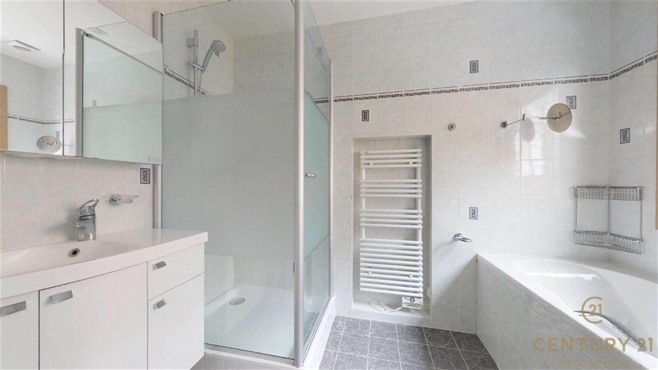 Image 5 : Maison à 1420 BRAINE-L'ALLEUD (Belgique) - Prix 390.000 €