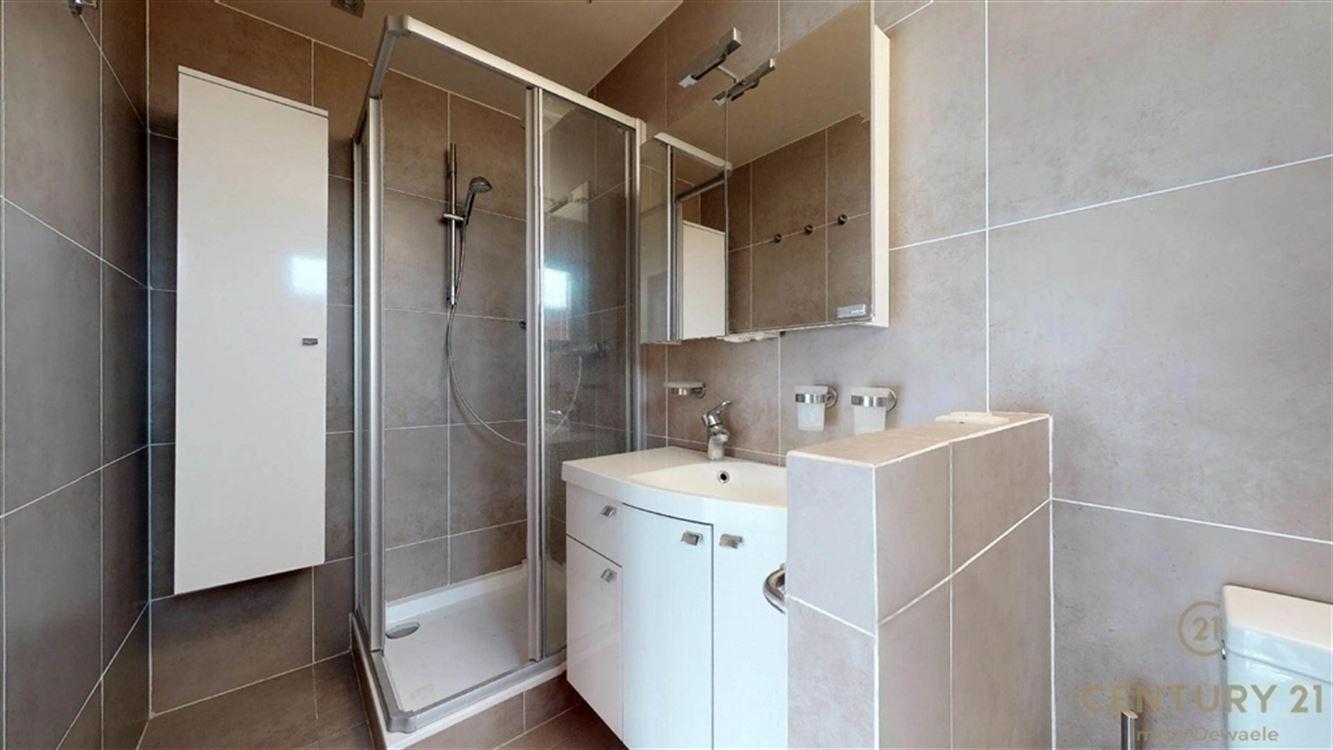 Image 6 : Maison à 1420 BRAINE-L'ALLEUD (Belgique) - Prix 390.000 €