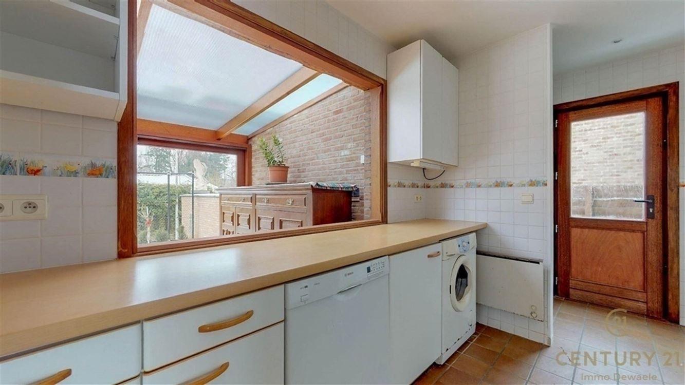 Image 7 : Maison à 1420 BRAINE-L'ALLEUD (Belgique) - Prix 390.000 €