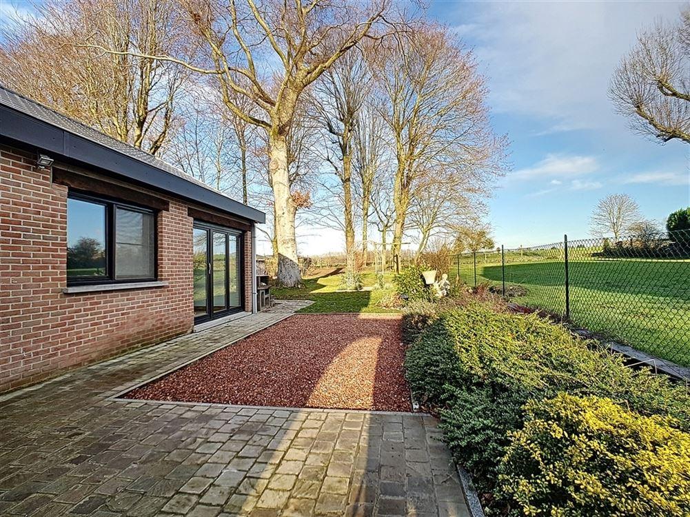 Image 8 : Maison à 1420 BRAINE-L'ALLEUD (Belgique) - Prix 390.000 €