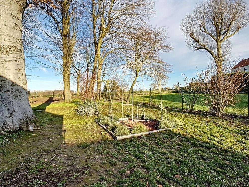 Image 9 : Maison à 1420 BRAINE-L'ALLEUD (Belgique) - Prix 390.000 €