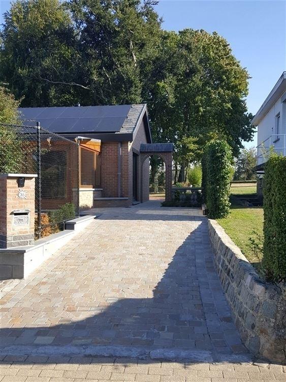 Image 10 : Maison à 1420 BRAINE-L'ALLEUD (Belgique) - Prix 390.000 €