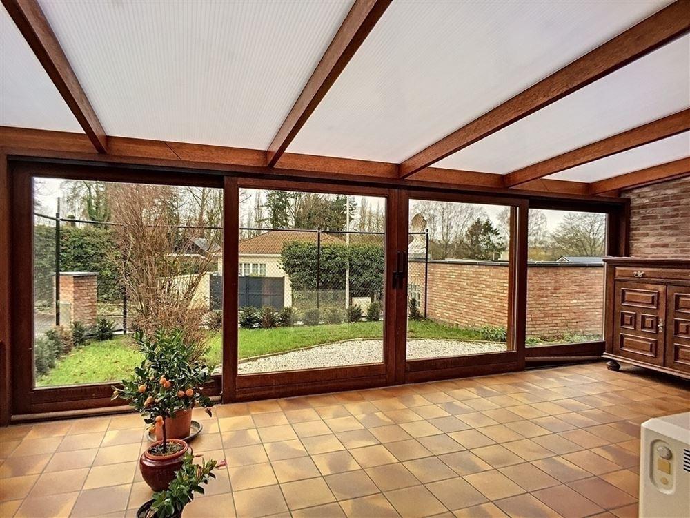 Image 12 : Maison à 1420 BRAINE-L'ALLEUD (Belgique) - Prix 390.000 €