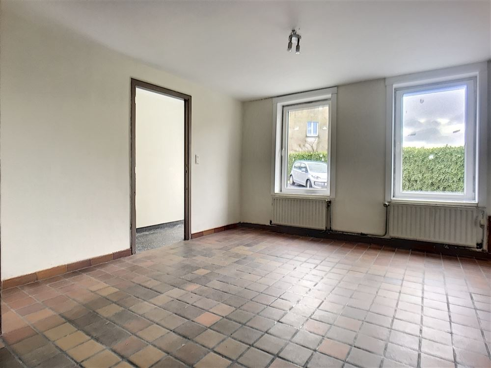 Image 2 : Maison à 1420 BRAINE-L'ALLEUD (Belgique) - Prix 245.000 €