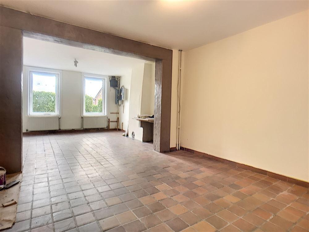 Image 3 : Maison à 1420 BRAINE-L'ALLEUD (Belgique) - Prix 245.000 €