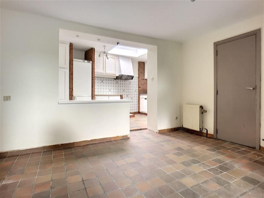 Image 4 : Maison à 1420 BRAINE-L'ALLEUD (Belgique) - Prix 245.000 €