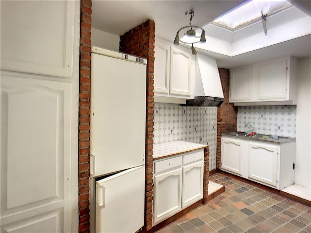 Image 5 : Maison à 1420 BRAINE-L'ALLEUD (Belgique) - Prix 245.000 €